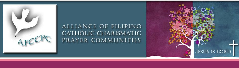 AFCCPC: Testimonies
